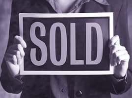Файлообменник Sharing Matrix продан