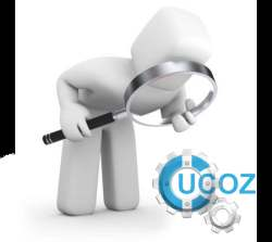 Автопостинг на UCOZ сайты