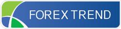 заработать на Forex Trend