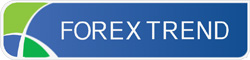 Бонусная акция Forex Trend