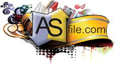 регистрация на asfile