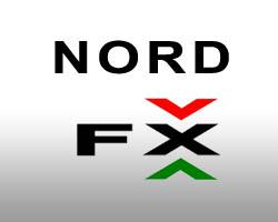 форекс бонус NordFX