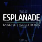 бонус от esplanade market solutions