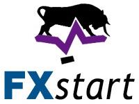 100 долларов от fxstart