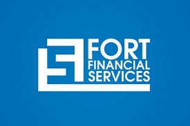 бездепозитный forex бонус от FortFS