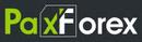 бонус paxforex