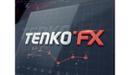 tenkofx бездезитный счет